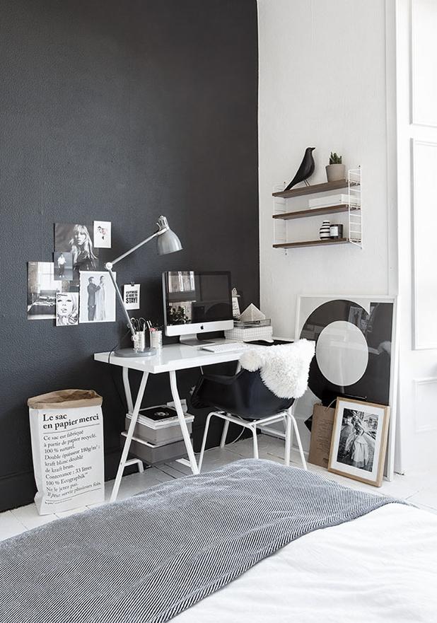 blanco y negro 5