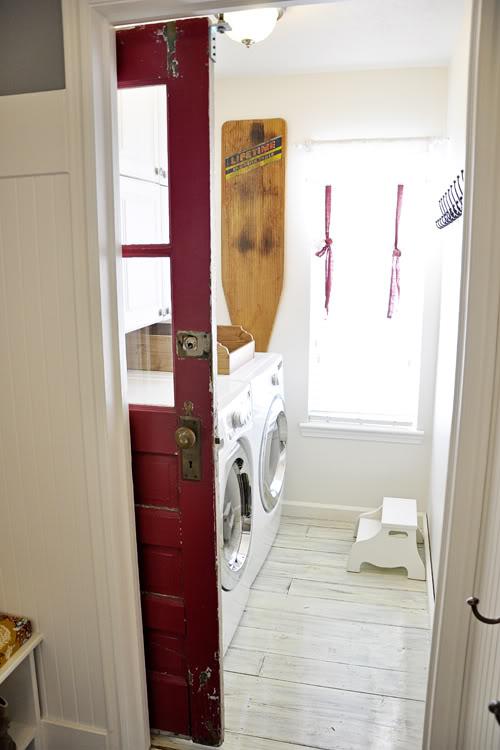 lavadero 10