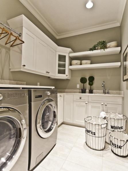 lavadero 14