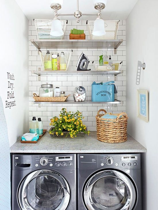 lavadero 3