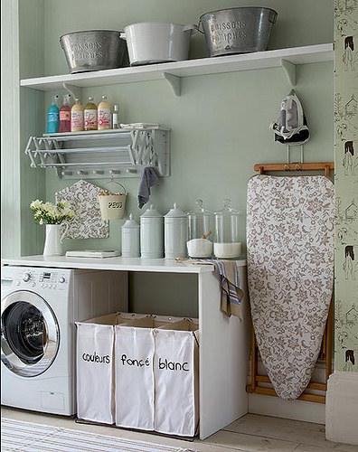 lavadero 4