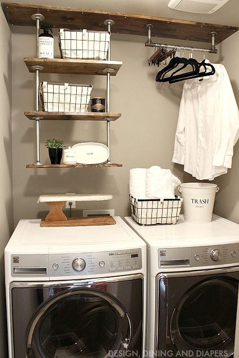 lavadero 7