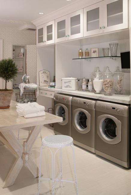 lavadero 8