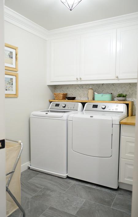 lavadero 9