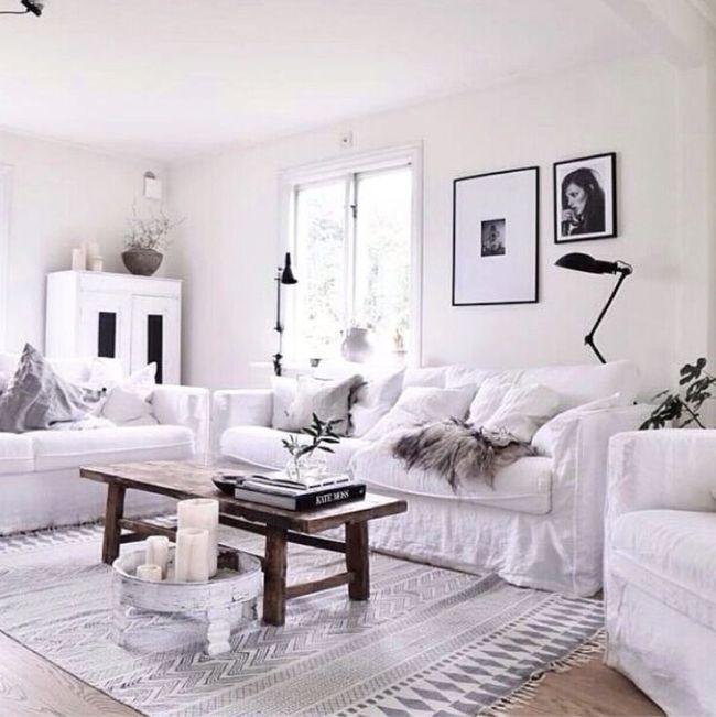 alfombra 10
