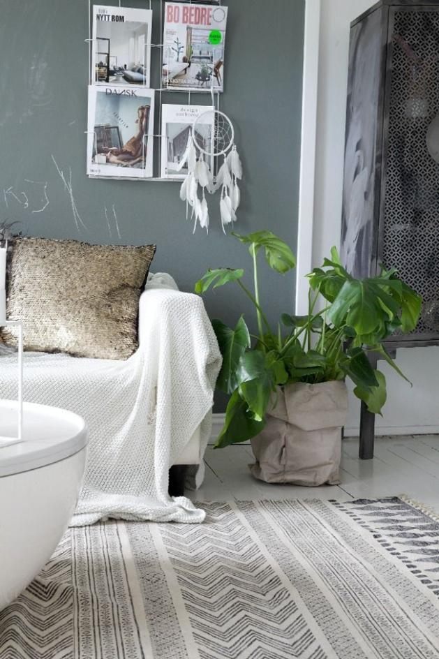 alfombra 2