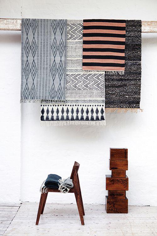 alfombra 6