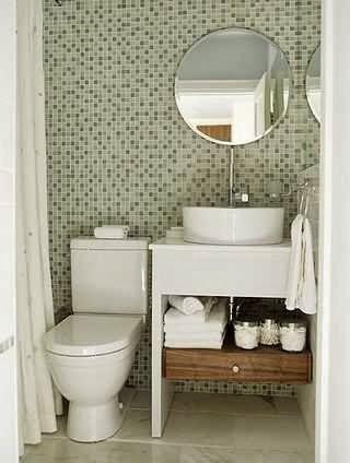 baño 8