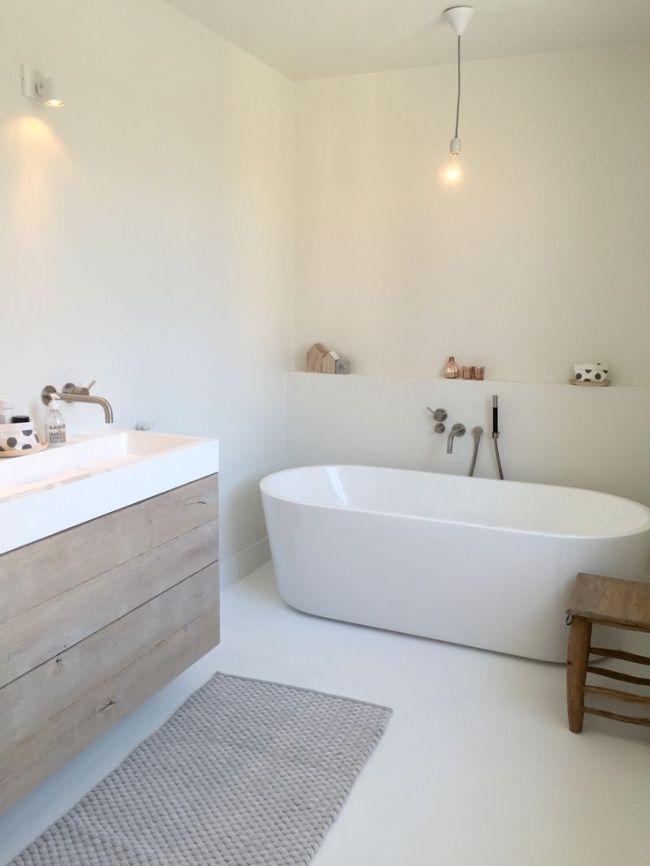 bañeras 1