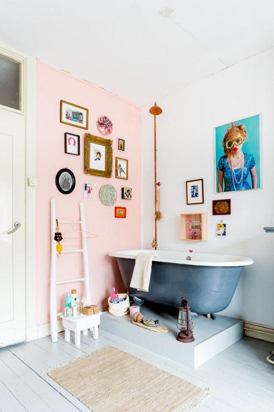 bañeras 10