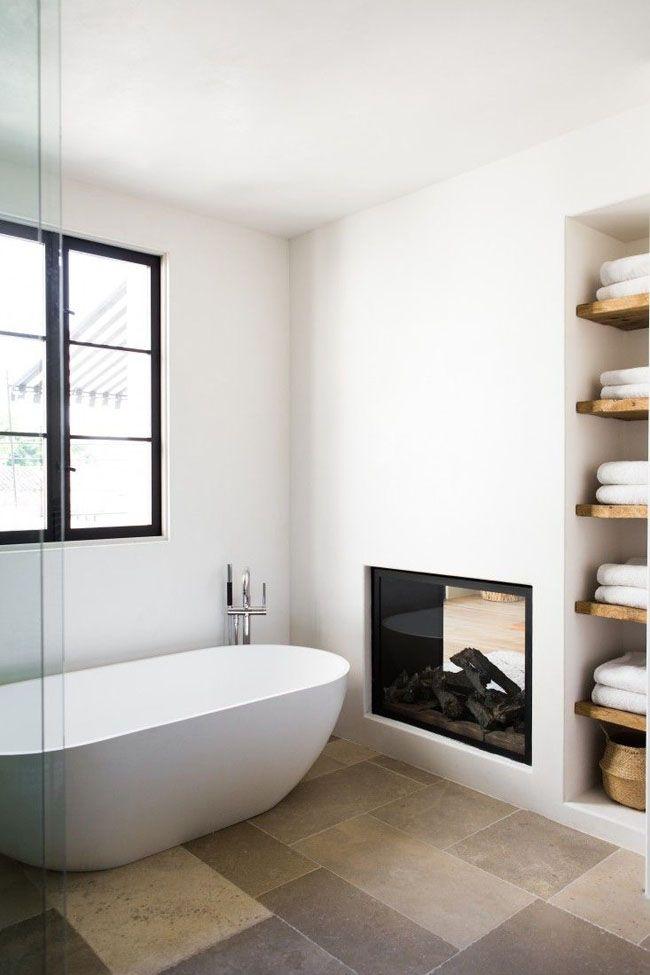 bañeras 4