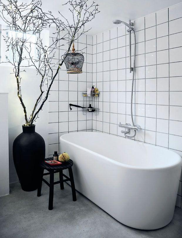 bañeras 7