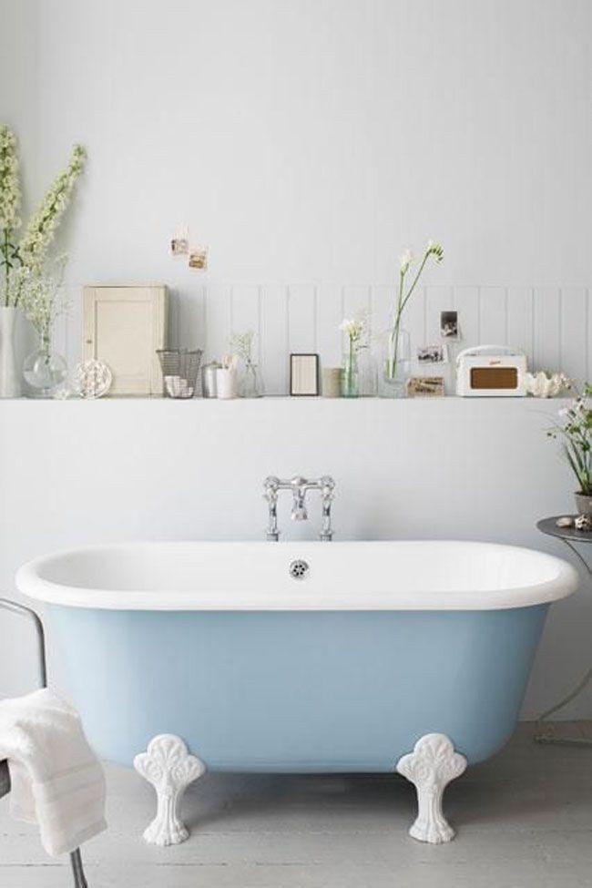 bañeras 9
