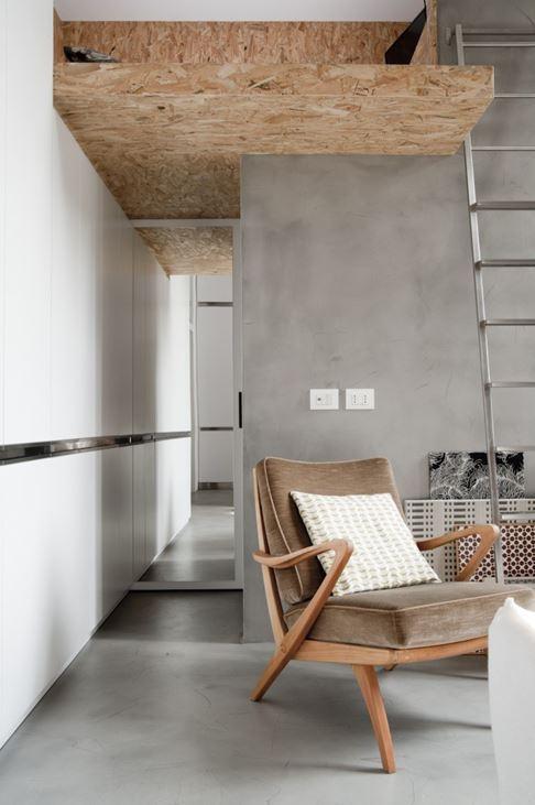 loft 10