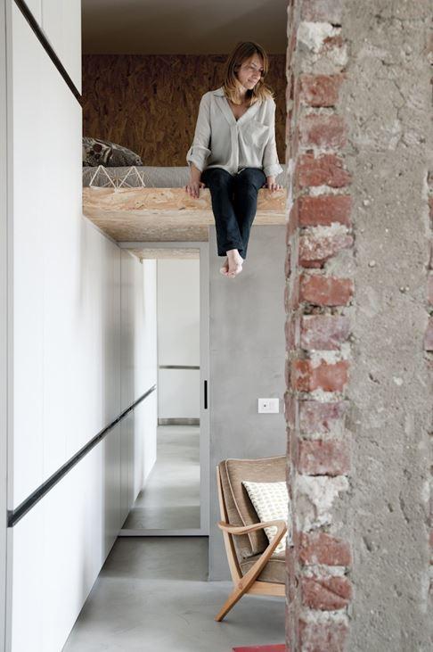 loft 9