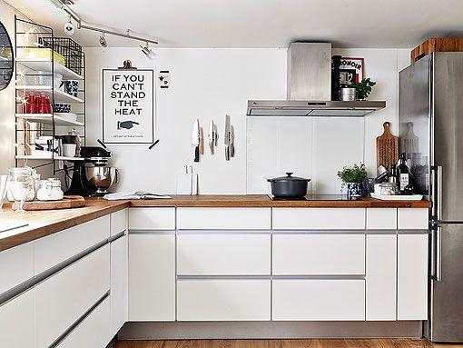 cocinas 9