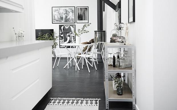 blanco-y-negro-1