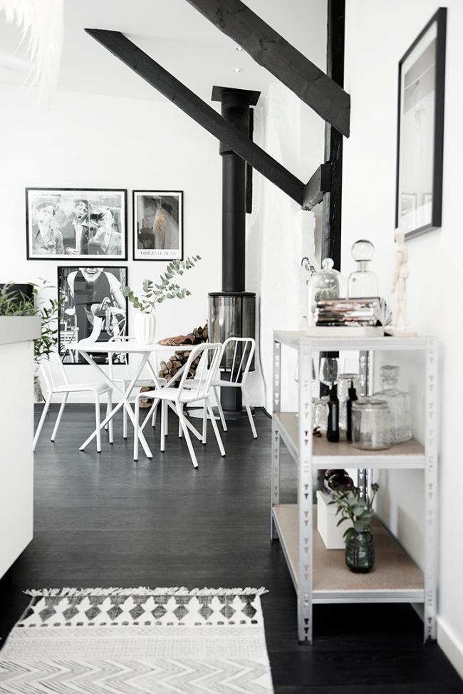 blanco-y-negro-14