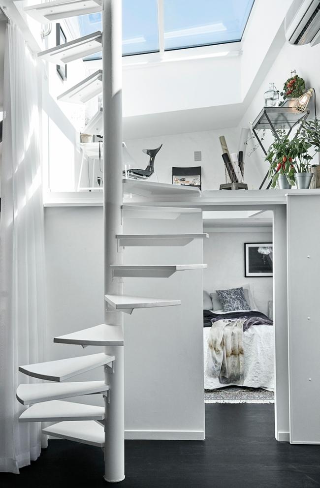 blanco-y-negro-15