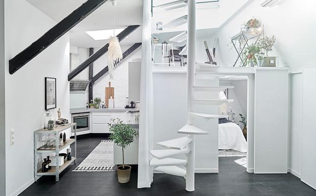 blanco-y-negro-2