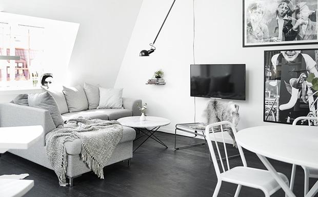 blanco-y-negro-3