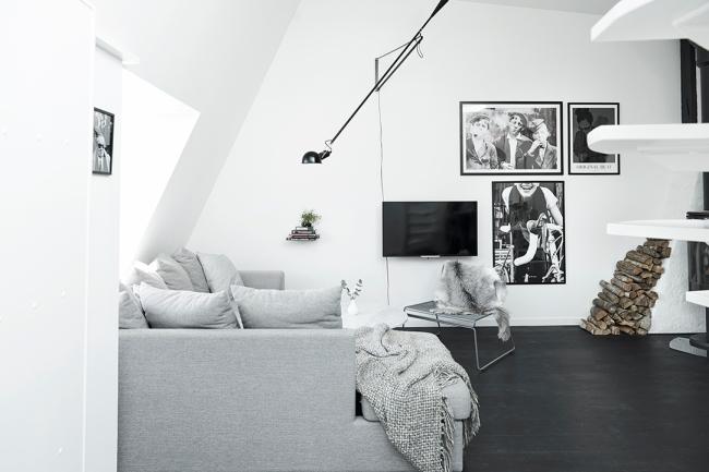 blanco-y-negro-6