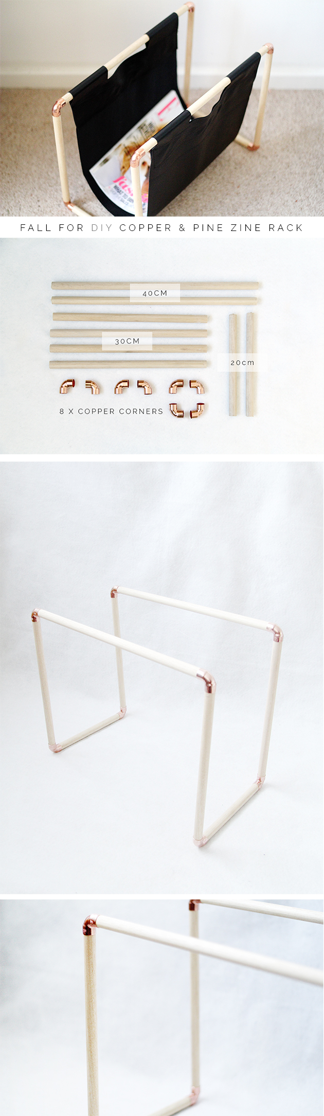 copper-pipe-magazine-rack-fall-for-diy-blog